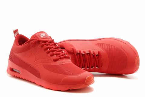 nouveau style a647e b798e air max thea corail rouge,nike air max thea enfant.com